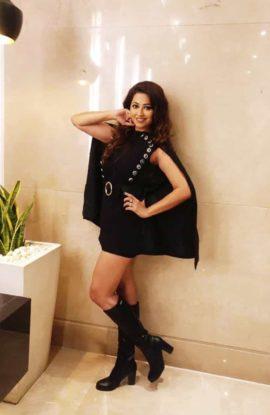 Ridhi-Tivari-actress