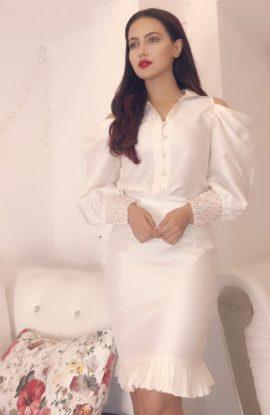 Sana-Khan-actress-white