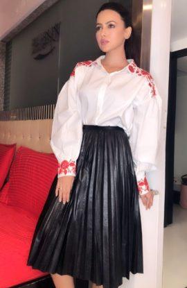 Sana-khan-actress