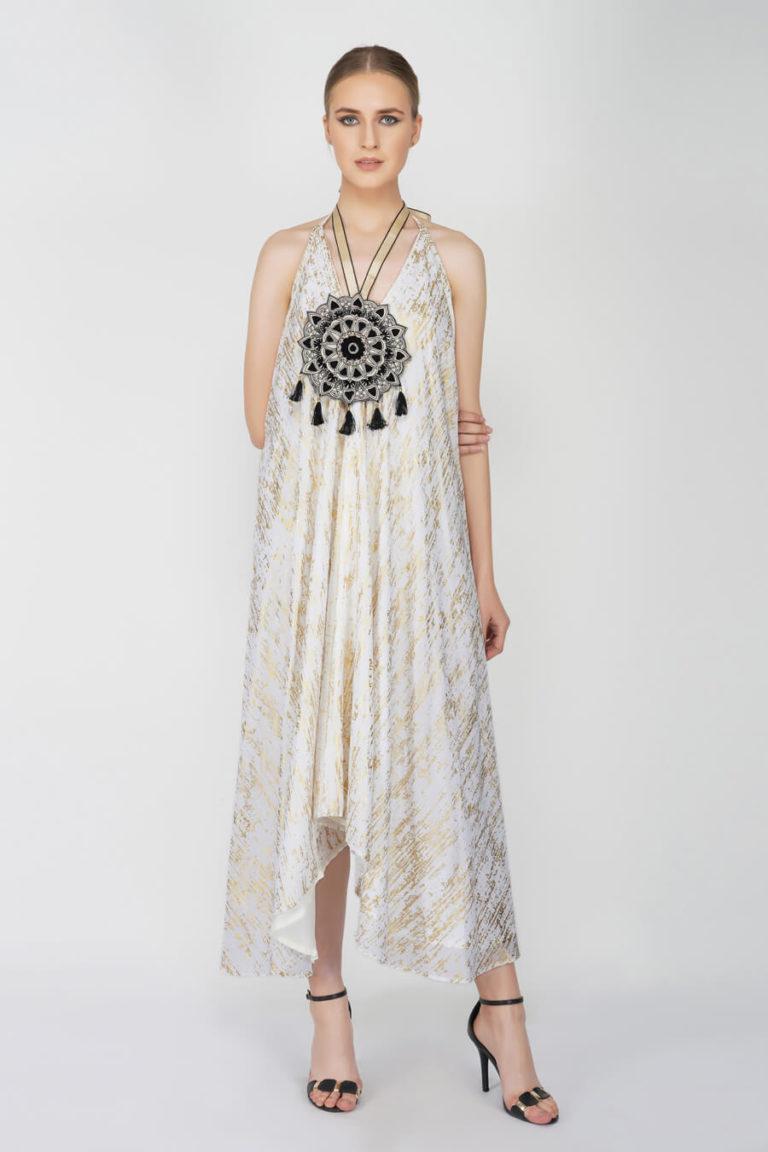 Indian dresses designer collection